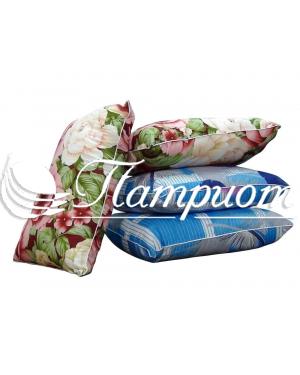 Подушка «Эконом»